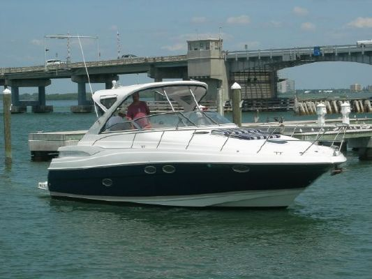 Boats for Sale & Yachts Regal 3760 Commodore 2008 Regal Boats for Sale