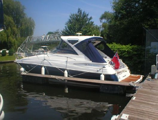 Regal 3760 Commodore Express 2008 Regal Boats for Sale