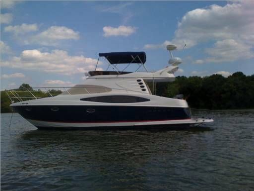 Boats for Sale & Yachts Regal 4080 2008 All Boats