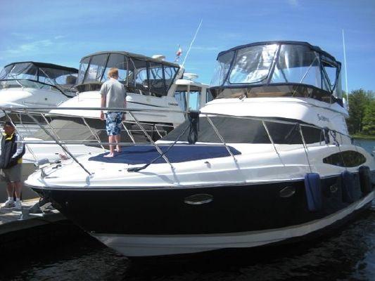 Boats for Sale & Yachts Regal 4080 Sedan Bridge 2008 All Boats