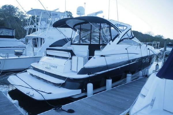 Regal 4460 COMMODORE 2008 Regal Boats for Sale
