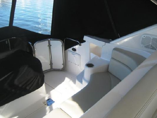 Regal 4460 Commodore IPS Consignment! Reduced Again 20K! 2008 All Boats