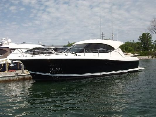 Boats for Sale & Yachts Riviera 3600 2008 Riviera Boats for Sale