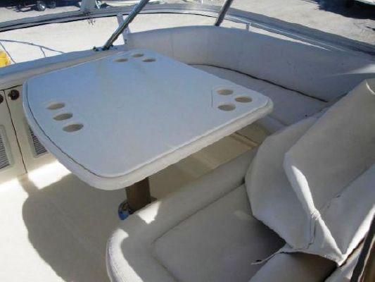 Boats for Sale & Yachts Riviera 47 Open Flybridge Series II 2008 Flybridge Boats for Sale Riviera Boats for Sale