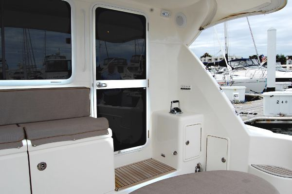 Boats for Sale & Yachts Riviera 51 Enclosed Flybridge 2008 Flybridge Boats for Sale Riviera Boats for Sale