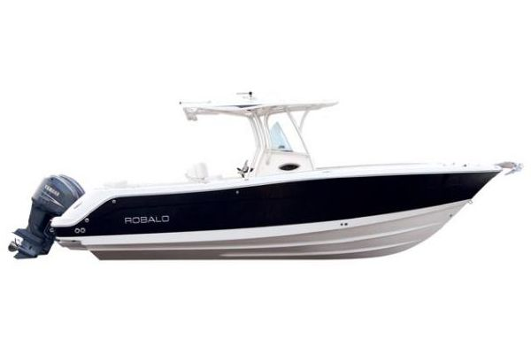 Boats for Sale & Yachts Robalo R300 Center Console 2008 Robalo Boats for Sale