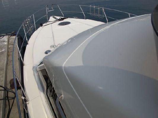 Rodman 41 2008 All Boats