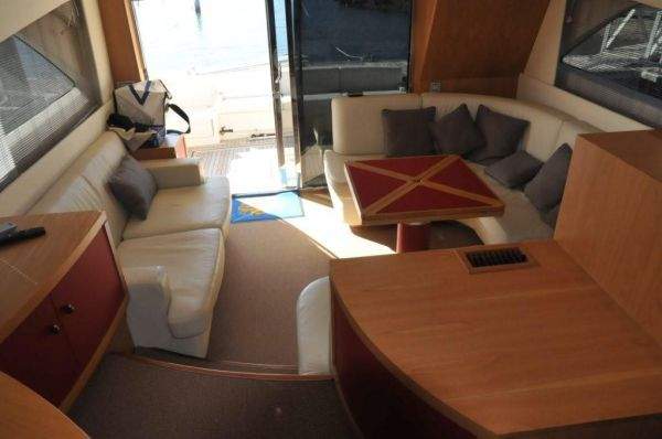 Boats for Sale & Yachts Rodman 54 Muse 2008 All Boats