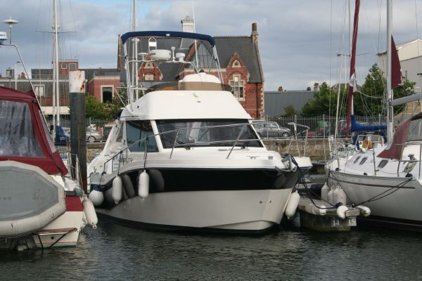 Boats for Sale & Yachts Rodman 940 ADV 2008 All Boats
