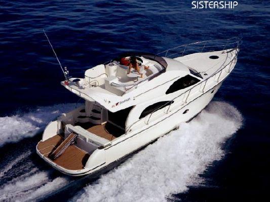 Boats for Sale & Yachts Rodman Polyships Rodman 41' 2008 All Boats