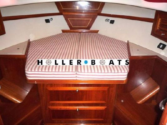 Boats for Sale & Yachts Rose Island Lobster 38 2008 Lobster Boats for Sale