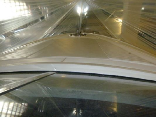 Boats for Sale & Yachts Sarnico Spider 2008 All Boats