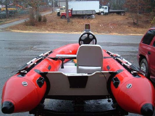 Saturn Inflatables Boats for Sale ++Just $1.300 USD **2020 New Saturn Inflatable Boats for Sale