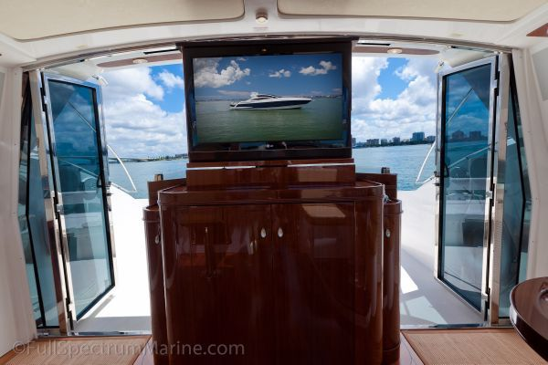 Savannah Like Sea Ray/Cruisers/Sun Seeker 2008 Cruisers yachts for Sale Sea Ray Boats for Sale