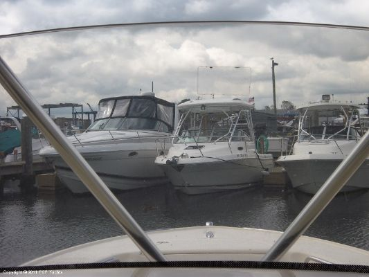 Scout 222 Sportfish Center Console 2008 Sportfishing Boats for Sale