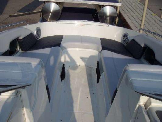 Sea 2008 All Boats