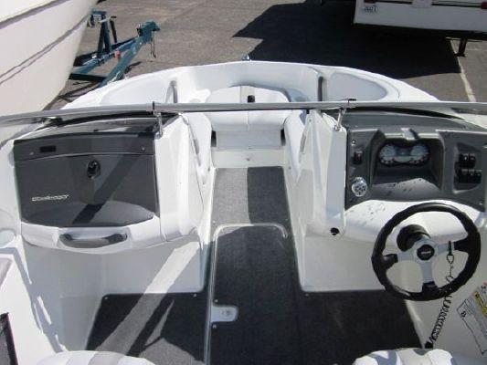 Sea Doo Challenger 2008 All Boats