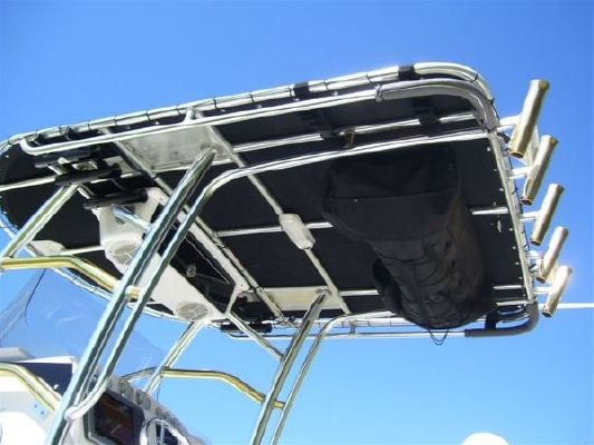 Boats for Sale & Yachts Sea Quest 2450 BlueWater 2008 Bluewater Boats for Sale
