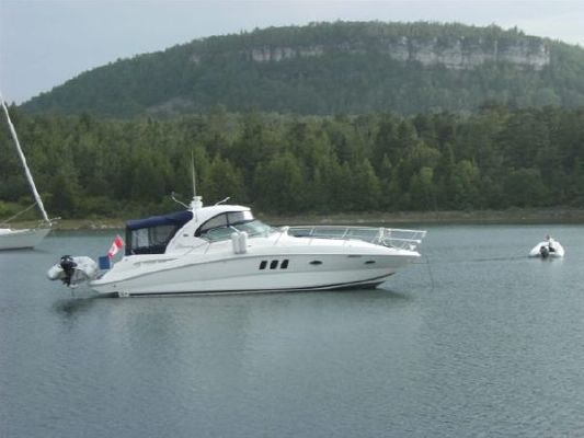 Boats for Sale & Yachts Sea Ray 380 Sundancer 2008 Sea Ray Boats for Sale