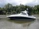 Boats for Sale & Yachts Sea Ray 40 SUNDANCER 2008 Sea Ray Boats for Sale