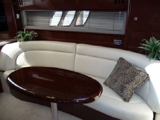 Sea Ray * 44 Sundancer ZEUS (Stk#B4393) 2008 Sea Ray Boats for Sale