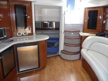Boats for Sale & Yachts Sea Ray Sundancer 440 2008 Sea Ray Boats for Sale