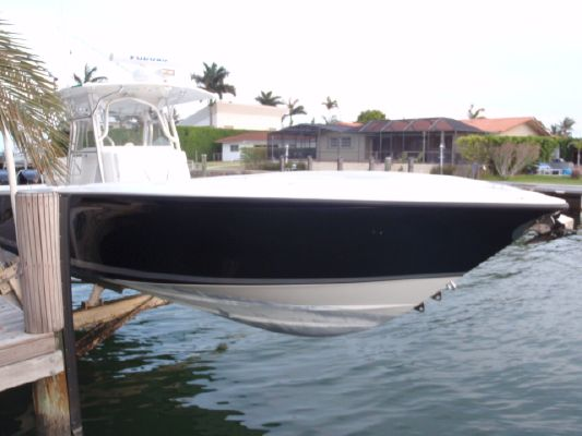 Boats for Sale & Yachts Sea Vee 390LE 2008 All Boats