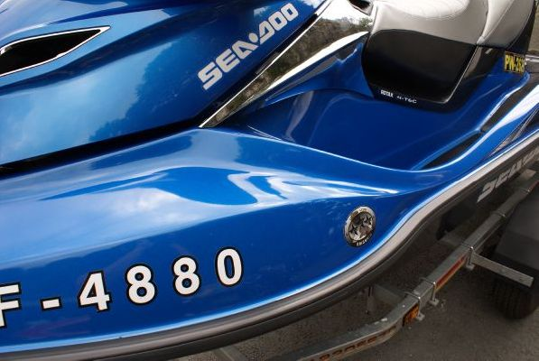 2008 seadoo gtx manual