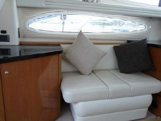 Boats for Sale & Yachts Sealine F37 2008 All Boats