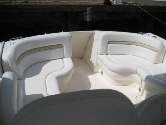 Searay Sundancer 2008 Sea Ray Boats for Sale