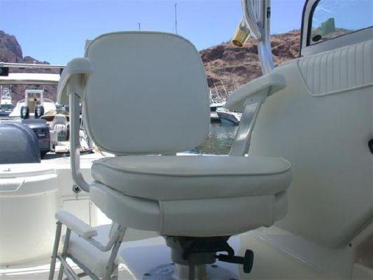 Boats for Sale & Yachts Seaswirl STRIPER 2008 Seaswirl Striper for Sale