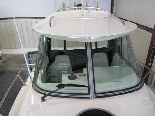 Boats for Sale & Yachts Seaswirl Striper 2101 Walkaround I/O 2008 Seaswirl Striper for Sale