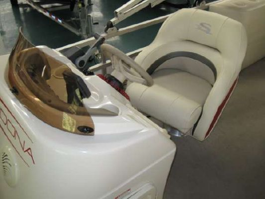 Sedona FS 21 Boats for Sale **2020 New at $23K Pontoon Boats for Sale