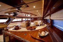 Boats for Sale & Yachts Skaramanga Urania Shipyard Motor Yacht 2008 All Boats