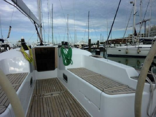 Boats for Sale & Yachts Sly Cruising Sailboat 2008 All Boats