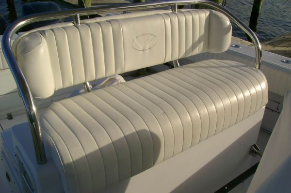 Boats for Sale & Yachts Southport 28 Center Console 2008 Southport Boats for Sale