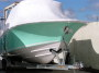 Boats for Sale & Yachts Southport 28CC 2008 Southport Boats for Sale