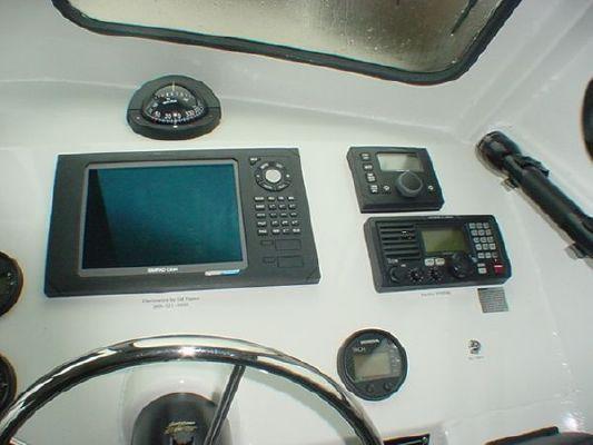 stanley cruiser  hardtop boats yachts  sale