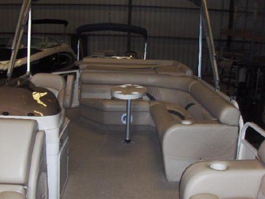 STARCRAFT MARINE 24 2008 All Boats
