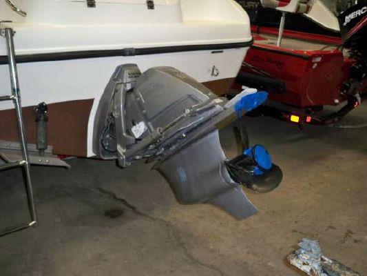Boats for Sale & Yachts Striper 2101 Walk Around I/O 2008 Seaswirl Striper for Sale