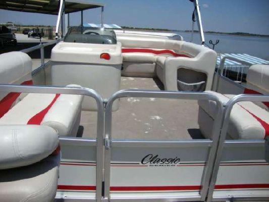 Boats for Sale & Yachts Sun Tracker 05839 2008 Sun Tracker Boats for Sale