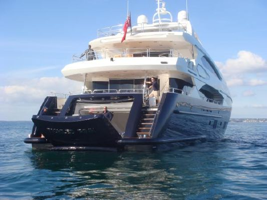 2008 Sunseeker 37 Metre Yacht Boats Yachts for sale : 2008 sunseeker 37 metre yacht 2 from www.luxuryatch.com size 533 x 400 jpeg 35kB