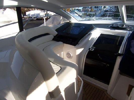 Boats for Sale & Yachts Sunseeker Portofino 2008 Sunseeker Yachts