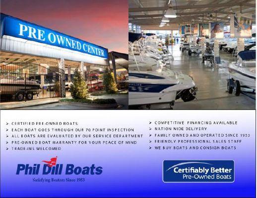 Boats for Sale & Yachts SUNTRACKER 21 Fishing Barge 2008 Sun Tracker Boats for Sale