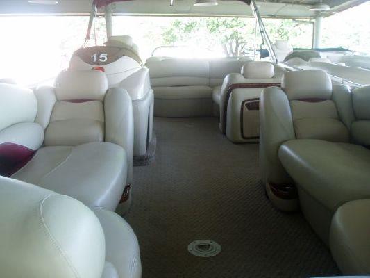 Boats for Sale & Yachts SUNTRACKER PB22 REGENCY HP 2008 Sun Tracker Boats for Sale