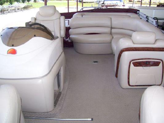 Boats for Sale & Yachts SUNTRACKER Regency 2008 Sun Tracker Boats for Sale