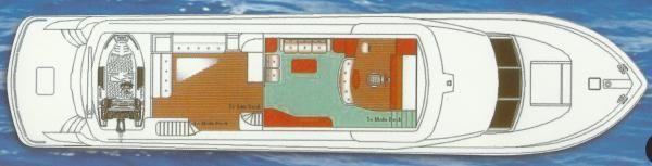 TARRAB YACHTS 101 2008 All Boats