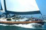 Tayana 58 2008 All Boats