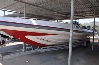 Boats for Sale & Yachts Technohull DNA 999 2008 Sailboats for Sale