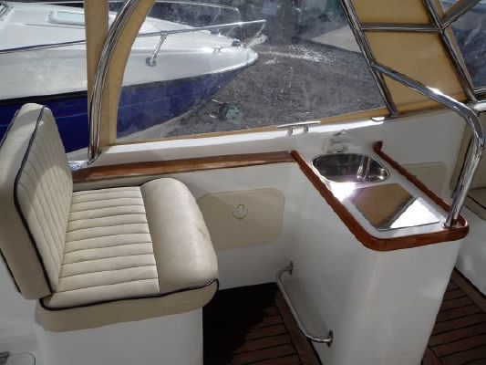 Boats for Sale & Yachts Thai Cat TT 2008 All Boats